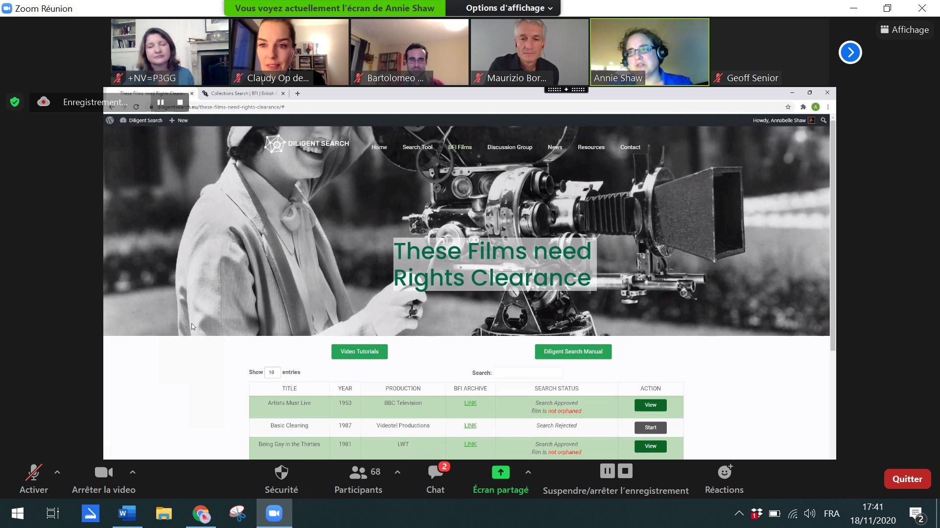 Capture d'écran 2020-11-18 17.41.35